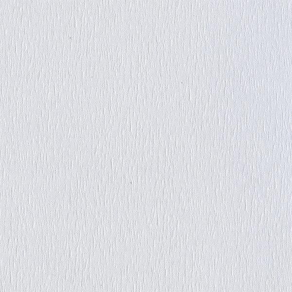 СИДЕ ВО 1608 св. серый, 280 см