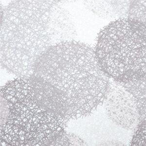 СКАНДИ 1852 серый, 200 см