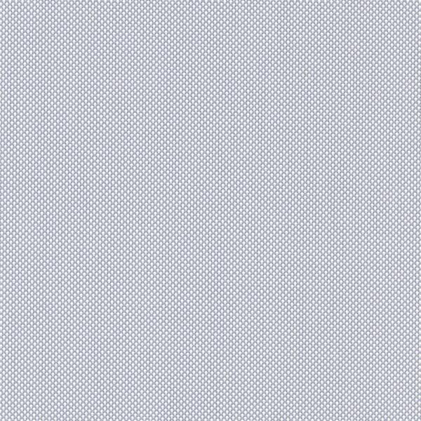 СКРИН 5% 1608 св.серый, 300 см