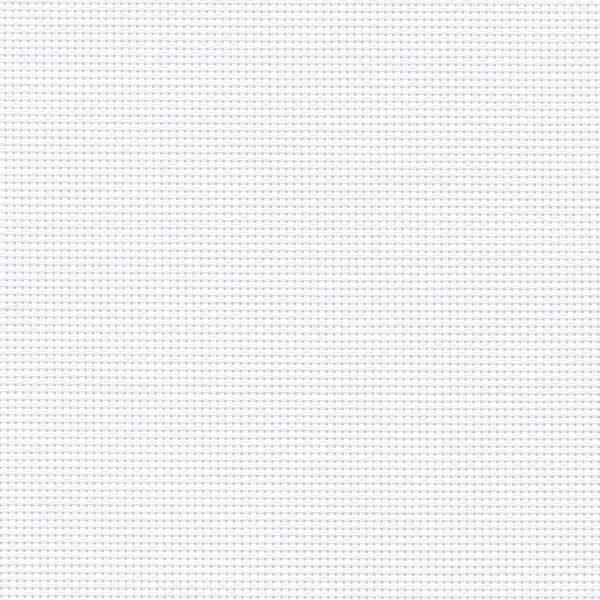 СКРИН II 0225 белый 300 см