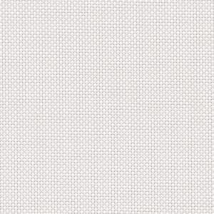 СКРИН II 2259 бежевый 300 см