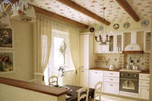Для кухни № 10