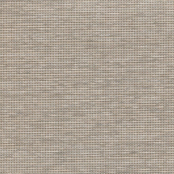 ГАВАНА BLACK-OUT 2746 темно-бежевый 240см