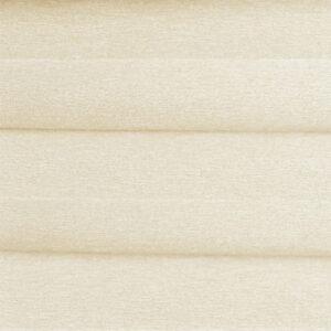 Гофре 45 Сатин 3209 св. желтый, 45 мм, 365 см
