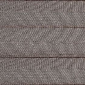 Гофре Экошик 2868 светло-коричневый 300 см