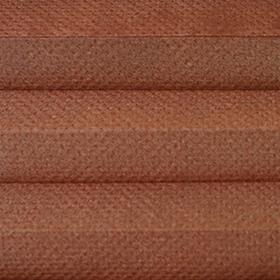 Гофре Папирус 4290 терракота 360 см