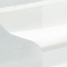 Соната 55 0225 белый 280 см