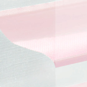 Соната 55 4081 светло-розовый 280 см