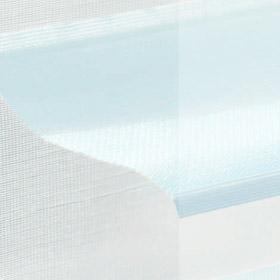 Соната 55 5150 светло-голубой 280 см