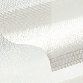 Соната 55 7261 светло-бежевый металлик 280 см