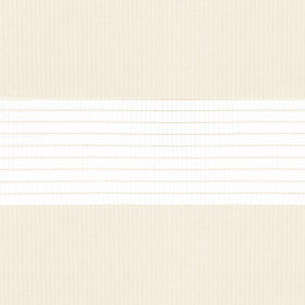 зебра СТАНДАРТ 2259 св. бежевый, 280 см