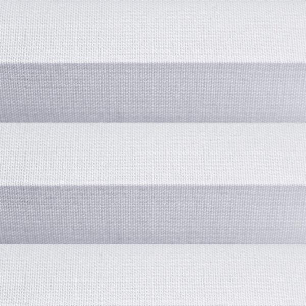 Челси 32 1852 серый, 32 мм, 300 см