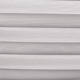 Капри 1608 серый, 235-240см