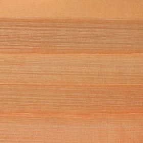 Капри 3499 оранжевый, 240см