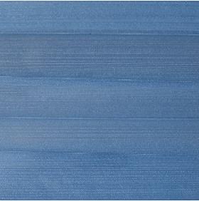 Капри 5302 синий,240см