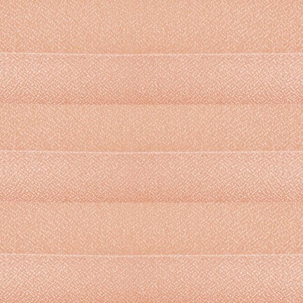 Креп перла 4066 абрикос, 235см