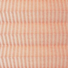 Лайн Перла 4063 персиковый, 240см