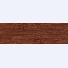 Полоса бамбук черешня 25мм, 120/150/180см