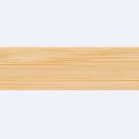 Полоса бамбук натуральный 25мм, 120/150/180см