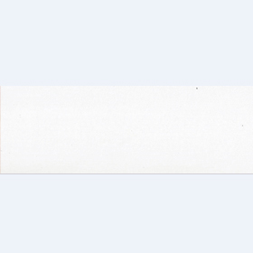 """Полоса снежное дерево 1"""", 90/120/150см"""