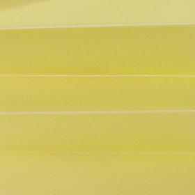 Престиж D/O 3209 желтый 220см