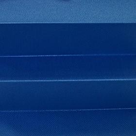 Престиж D/O 5302 синий, 220см