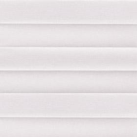 Шарм 0225 белый 200см