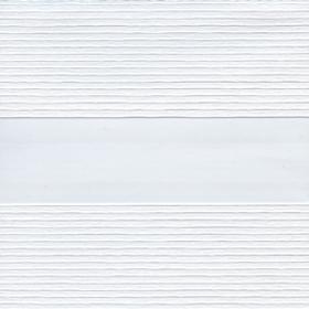 зебра АЙЛЕНД 0225 белоснежный, 280 см