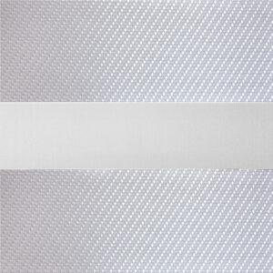 зебра ДАЙМОНД 1608 св. серый, 280 см