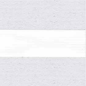 зебра ЛОФТ ВО 0225 белый, 280 см