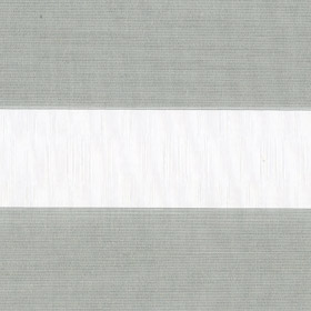 зебра МЕТАЛЛИК 1608 св.серый 280 см