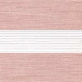 зебра МОНТАНА 4096 розовый, 280см