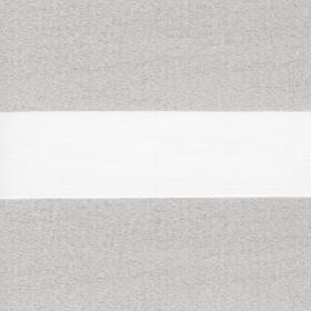 зебра ПАЛАС 2261 св.бежевый, 280 см