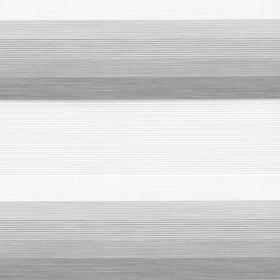 зебра СТЕП 1852 серый, 280см