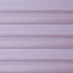 Капри Перла 4803 лиловый 240 см