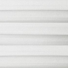 Мираж 0225 белый, 225см
