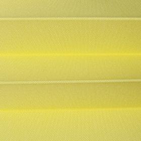 Ноктюрн B/O 3210 лимон, 230 см