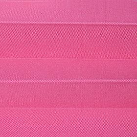 Ноктюрн B/O 4096 розовый, 230 см