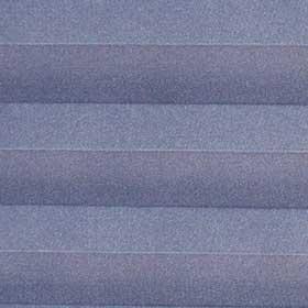 Ноктюрн B/O 5302 синий, 230см