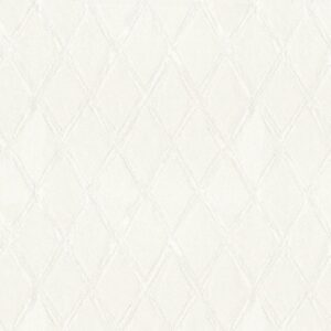 2688/10 КОЛЛЕКЦИЯ: GEMSTONE