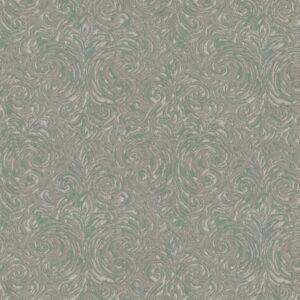 2690/74 КОЛЛЕКЦИЯ: GEMSTONE
