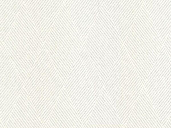 2692/10 КОЛЛЕКЦИЯ: GEMSTONE