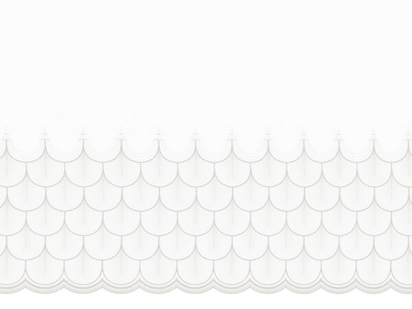 2693/11 КОЛЛЕКЦИЯ: MANHATTAN