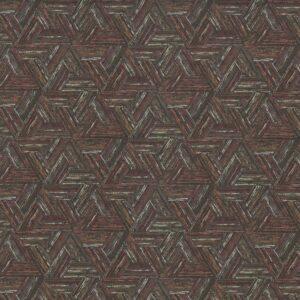 Ткань 2686/25 Utopia