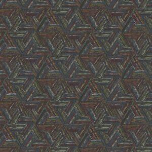 Ткань 2686/51 Utopia