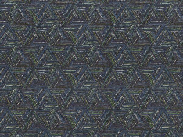 Ткань 2686/71 Utopia