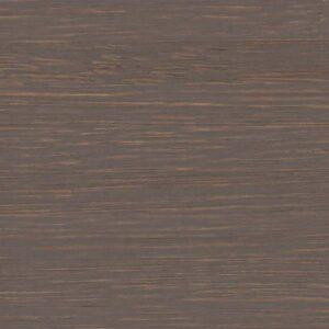 Полоса дерево 50мм, Bamboo Wood 50K-309 темно-серый