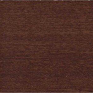 Полоса дерево 50мм, Classic-Wood 50K-42 орех