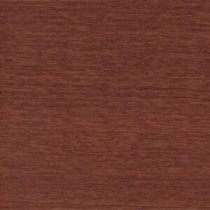 Полоса дерево 50мм, Classic-Wood 50K-43 махагон