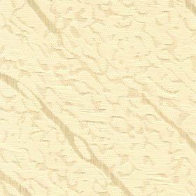 БАЛИ 2261 бежевый 89 мм